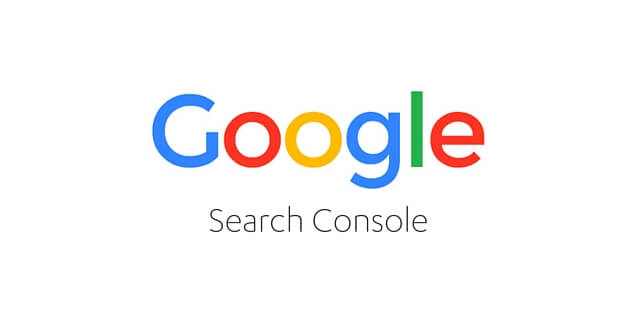 How To Audit Your Website S Seo With Google Search Console Wmg
